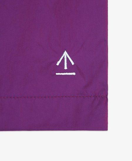 Everest Isles Swimmer 5 – Iridescent Purple