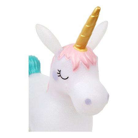 Kids Sunnylife Unicorn Hopper Toy