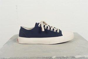 article nº 1007-00 Schoeller Sneaker - Navy