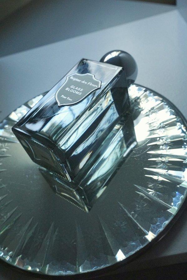 REGIME DES FLEURS GLASS BLOOMS EAU DE PARFUM