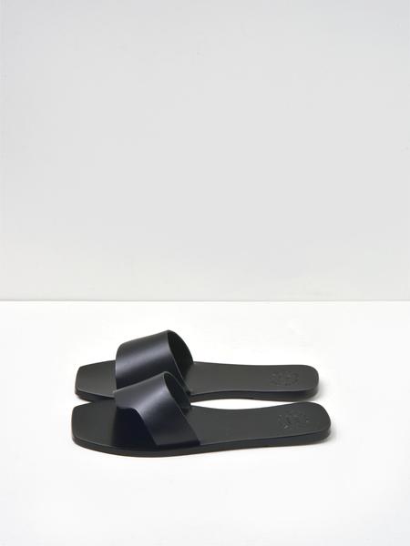 ATP Atelier CURSI - BLACK