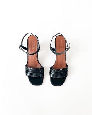 No.6 Prague Sandal