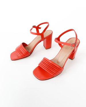 No.6 Prague Sandal