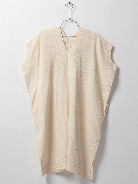 Atelier Delphine Crescent Dress