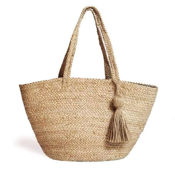 KORISSA Kata Market Bag