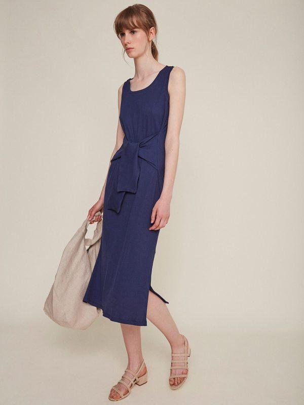 Rita Row Gabriela Dress