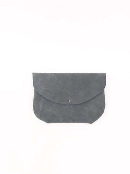 elidia finley belt bag