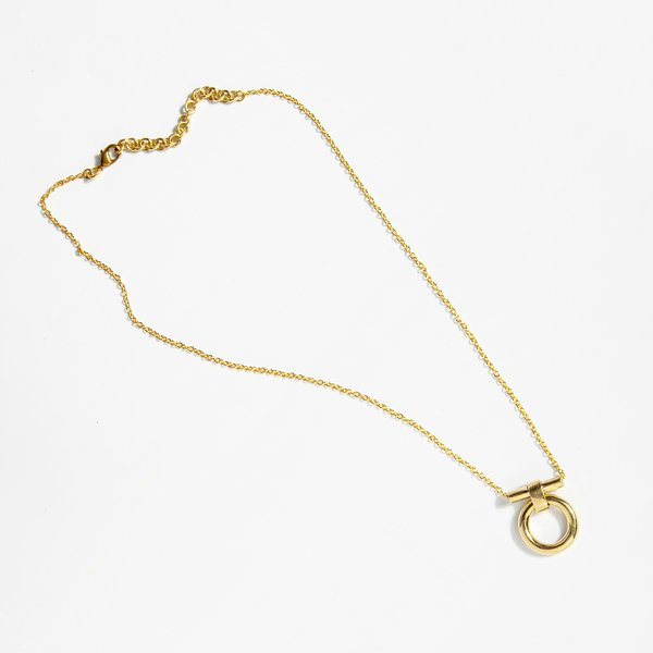 Soko Isle Necklace