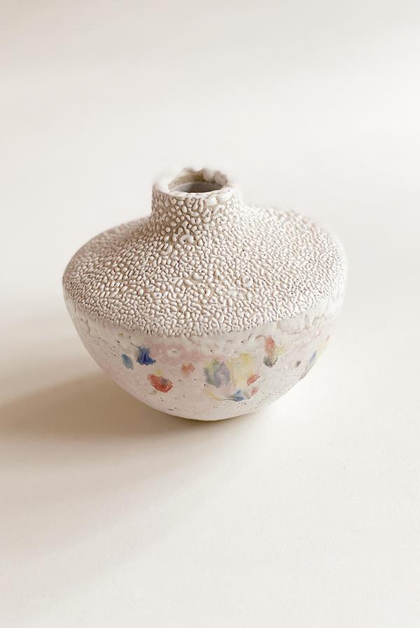 A.Cheng Dream Bubble Vase Large