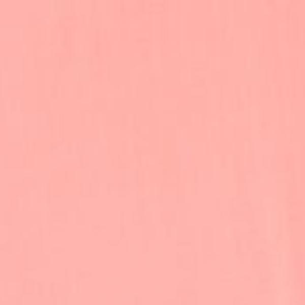 Lacausa Cora Tank - Hibiscus