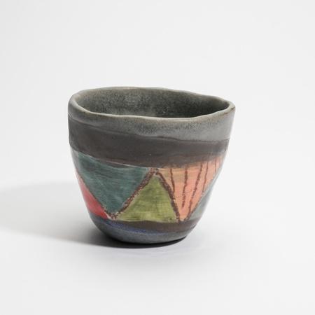 Shino Takeda Cup