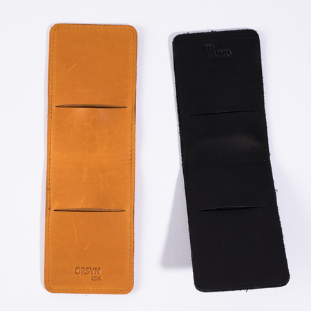 Orsyn Two Slot Wallet
