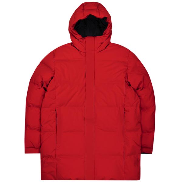 NN07 golf 8181 - Red