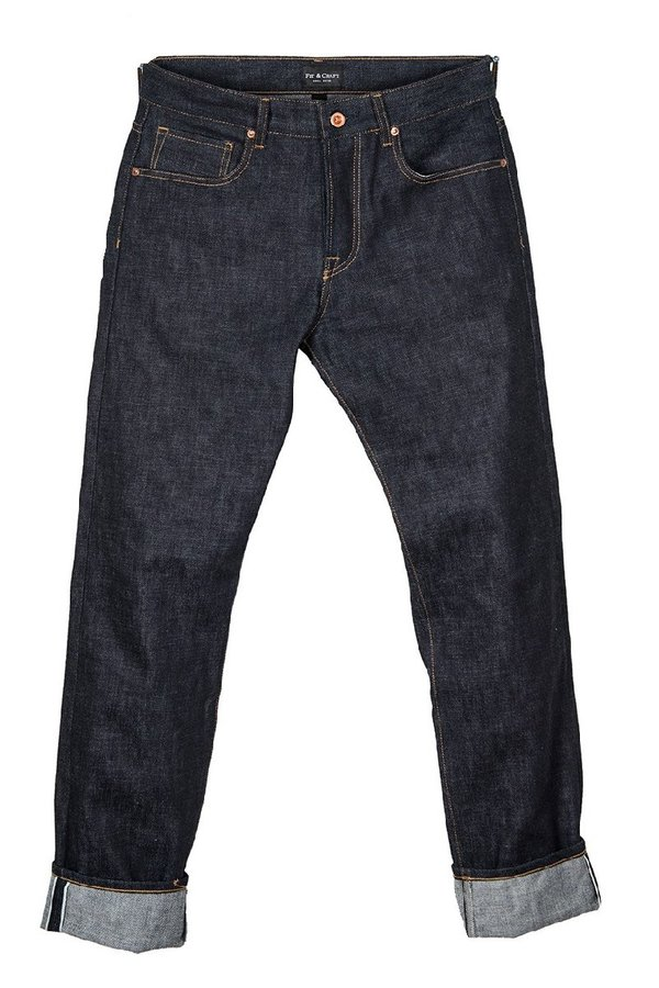 FIT & CRAFT H-1 THE CLASSIC - JP