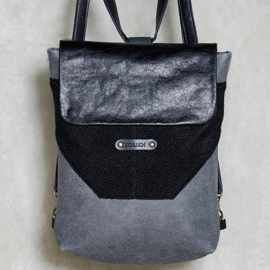 COKLUCH - HEINOLA Backpack