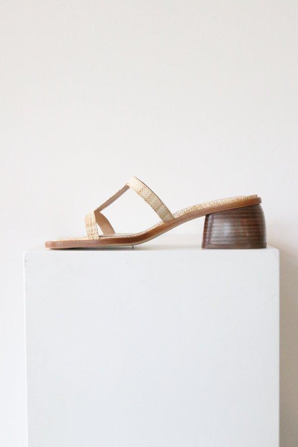 Paloma Wool Romina Sandal