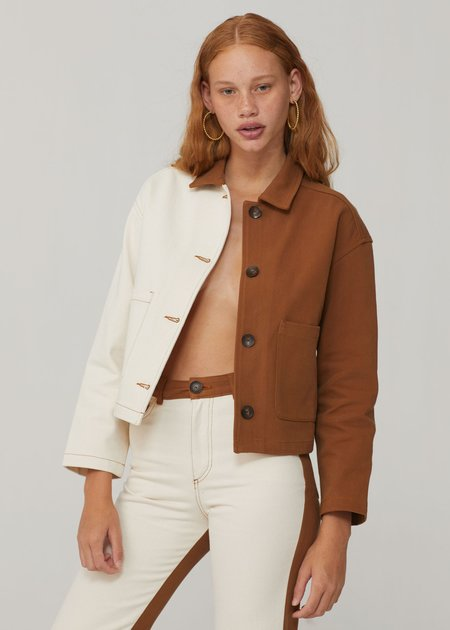 Paloma Wool Jacket