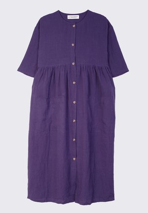 L.F.Markey Sammy Dress