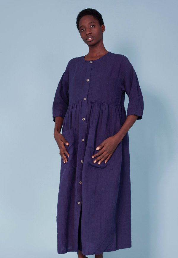 L.F.Markey Sammy Dress