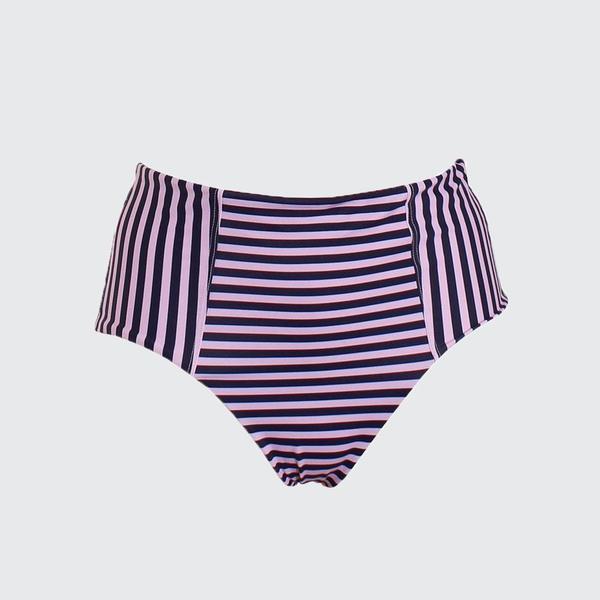 Xirena Serena Bikini Bottom - SUNBEAM