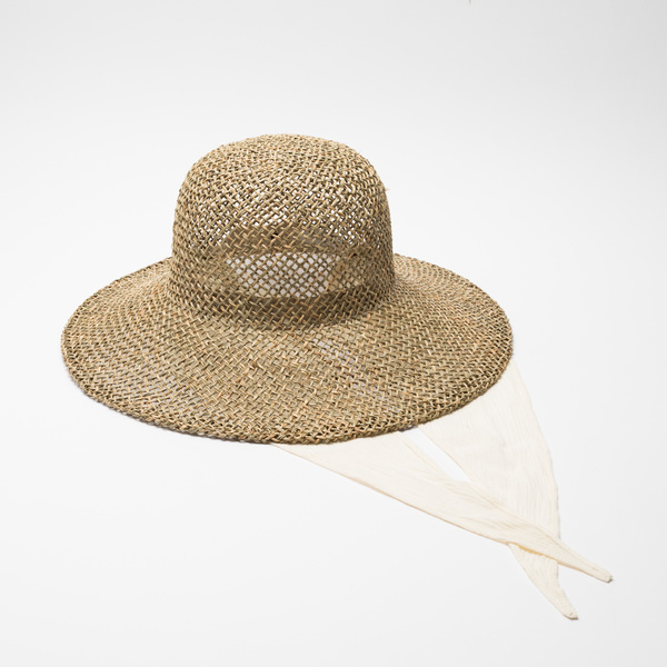 Clyde Koh Hat