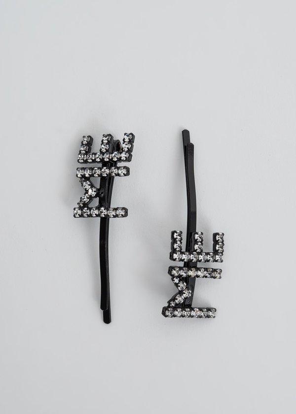 Ashley Williams Me Hair Pin