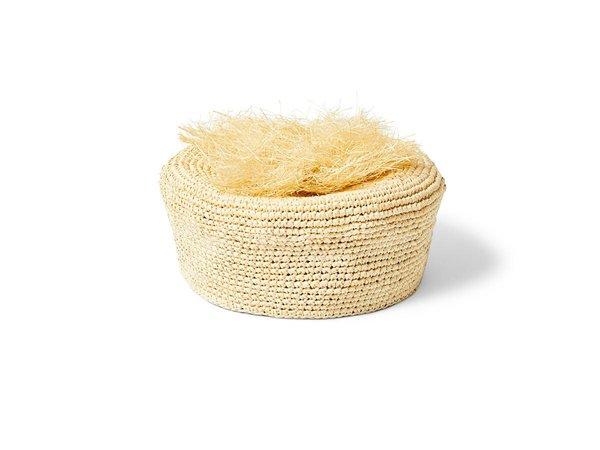 Greenpacha Biarrtiz Hat