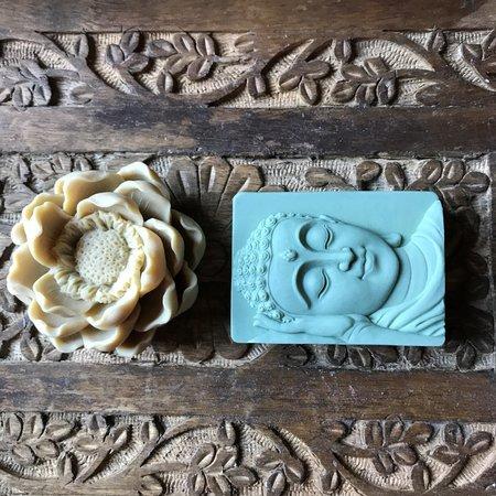 Zen 2-Set Gift Soap Collection