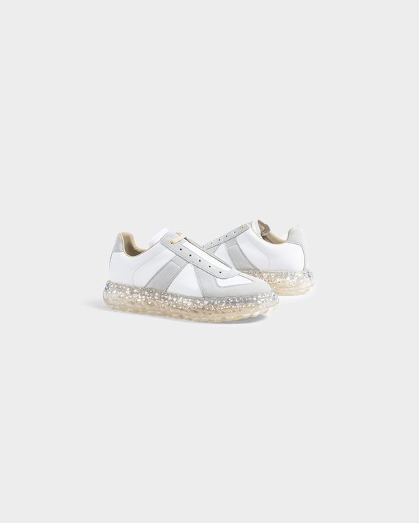 Maison Margiela Replica Superbounce - Off White