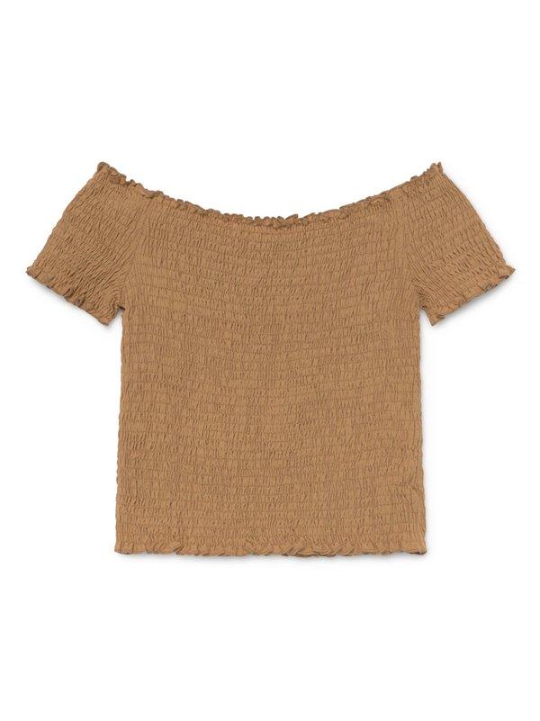 Paloma Wool Hopper Top