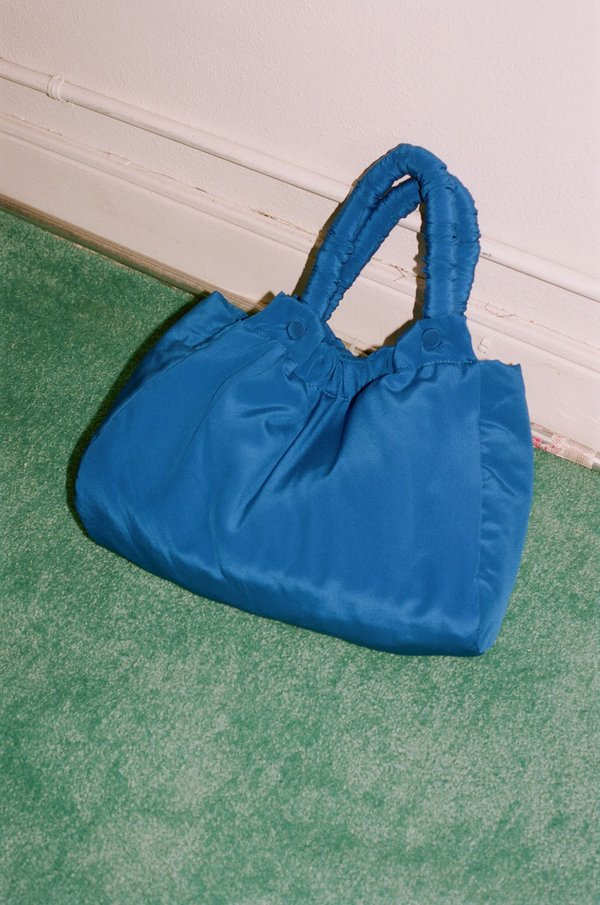 Maryam Nassir Zadeh Thera Bag