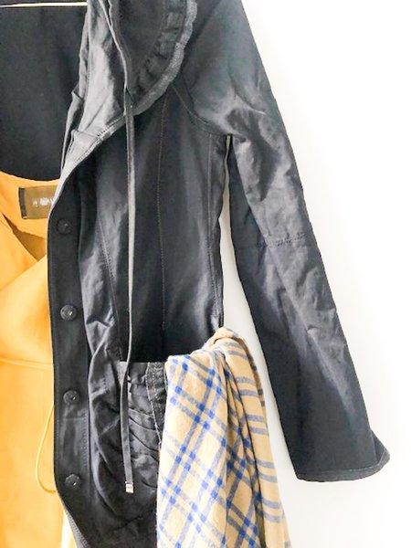 Elie Tahari Lightweight S Jacket - Black