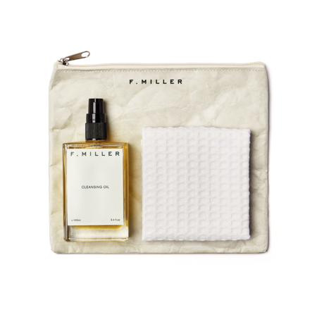 f. miller Essential Cleanse Duo