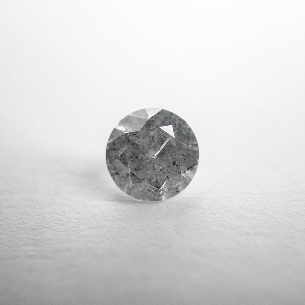 Misfit Diamonds 0.68ct Round Brilliant