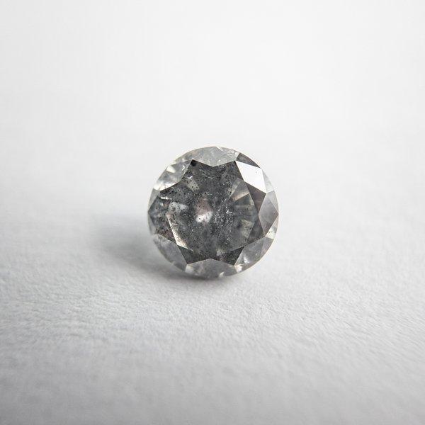 Misfit Diamonds 0.72ct Round Brilliant