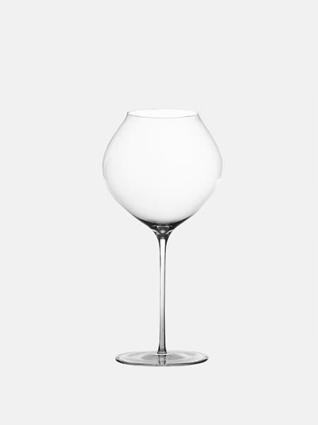 ZAFFERANO Ultralight Red Wines Set Of 2