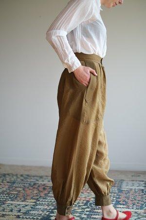Caron Callahan Cairo Pant