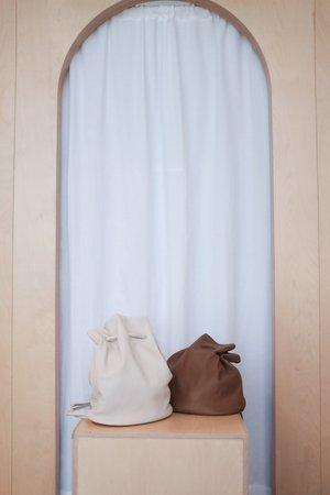 ARE Studio Bell Bag