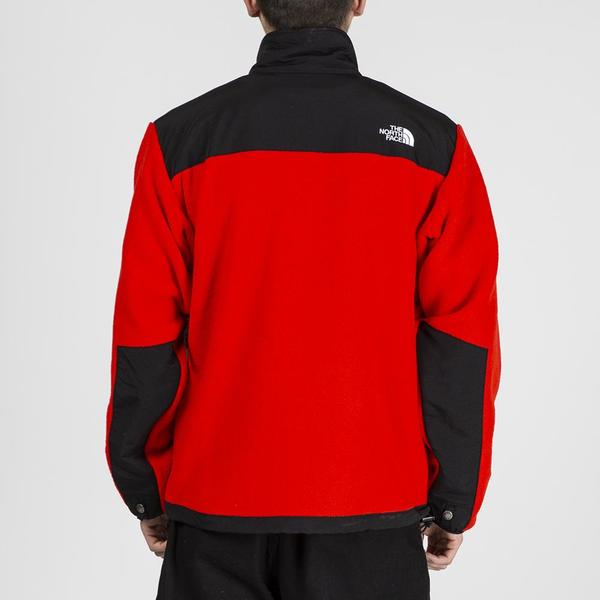 The North Face 95 Retro Denali Jacket - Fiery Red