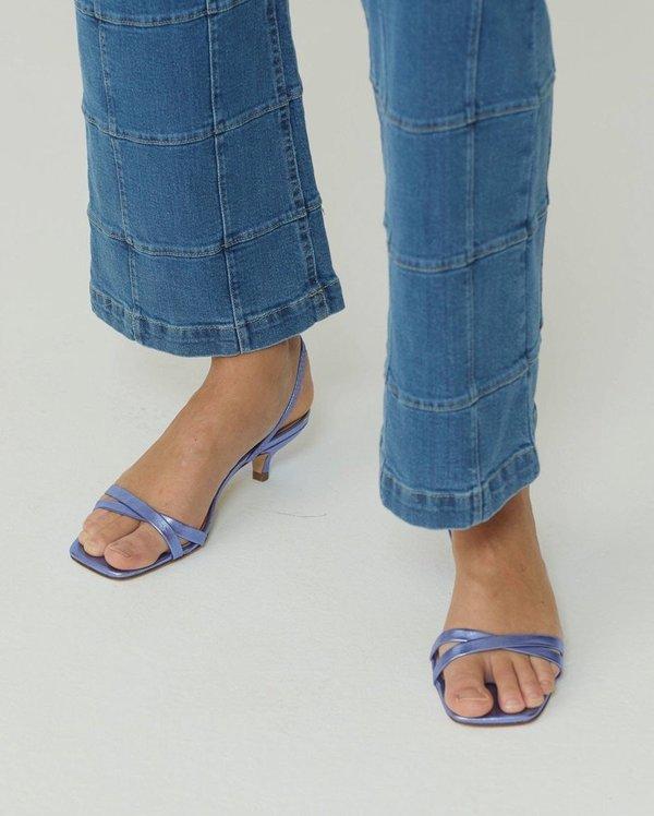 Paloma Wool Ringo Sandal