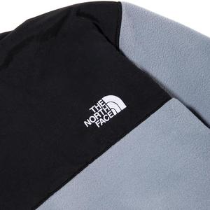 The North Face Denali 2 Jacket - Mid Grey