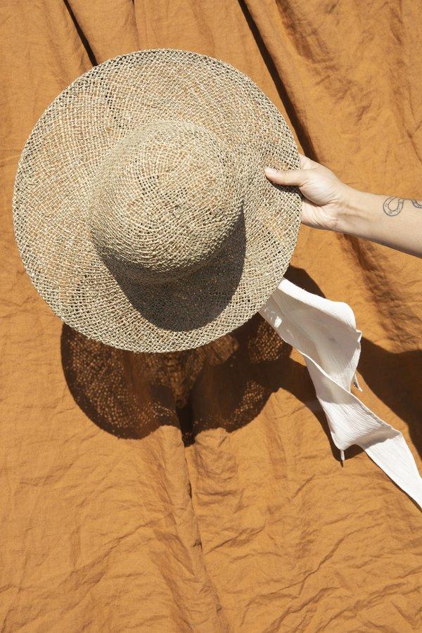 Clyde Koh Hat