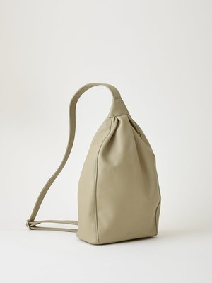ARE Studio Fehn Bag