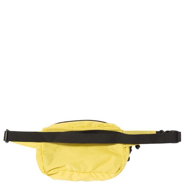 Stussy Light Weight Waist Bag - Citrus