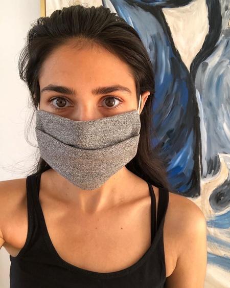 American Mask Project Masks x 6