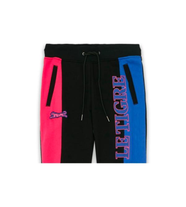 Free Press Apollo Shorts
