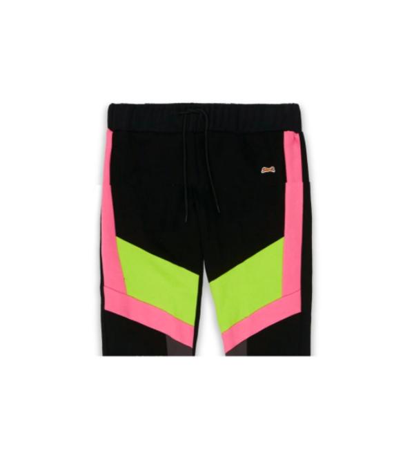 Le Tigre Booster Shorts