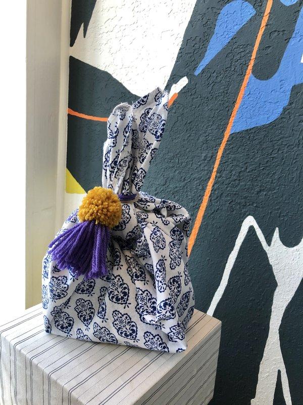 Dandelion Post Mother's Day Bundle No.2