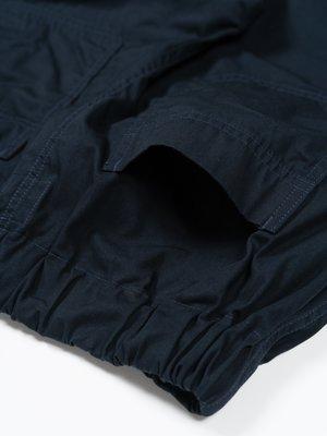Arpenteur Cargo Pants - Navy