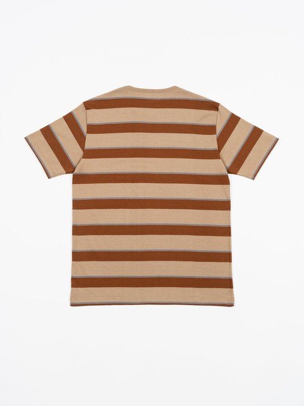 Arpenteur Match T-Shirt